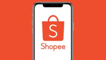 Como vender na Shopee [Marketplace]