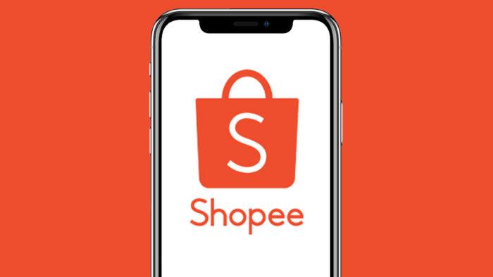 É possível vender diversos produtos na Shopee (Imagem: Reprodução/Shopee)