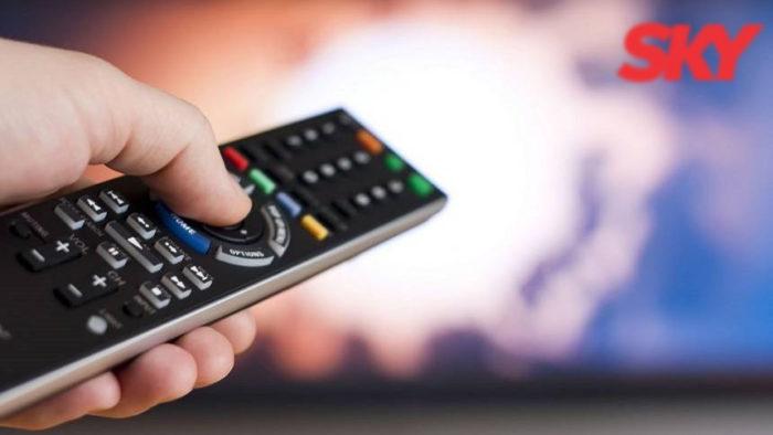 A SKY oferece canais de atendimento para realizar o cancelamento (Imagem: Divulgação/SKY)
