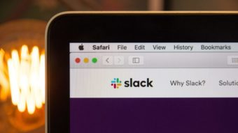 Slack é comprado pela Salesforce em operação bilionária