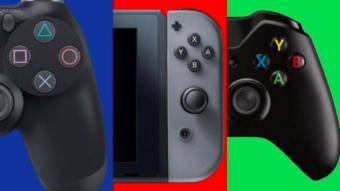 Sony, Microsoft e Nintendo se unem contra jogadores tóxicos