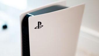 PS5 volta às lojas online do Brasil pelo preço oficial da Sony