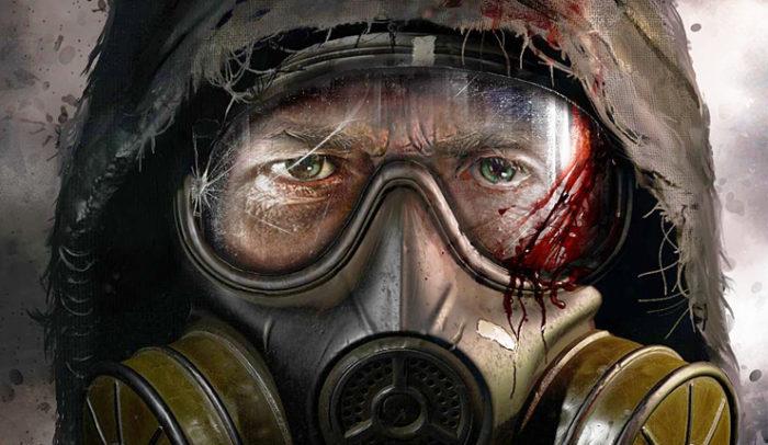 S.T.A.L.K.E.R. 2 ganha vídeo inédito (Imagem: Divulgação/GSC)