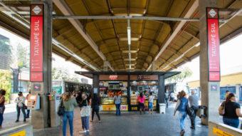 São Paulo terá 13 terminais de ônibus com internet Wi-Fi grátis