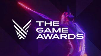 Como votar nos jogos indicados ao The Game Awards 2020