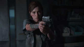 The Game Awards 2020: The Last of Us Part 2 e lista de vencedores