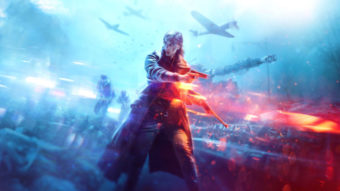 "Battlefield 6 terá versões de PS4 e Xbox One; EA promete jogo ""espetacular"""