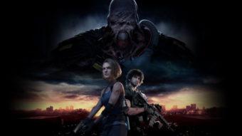Guia de troféus e conquistas de Resident Evil 3