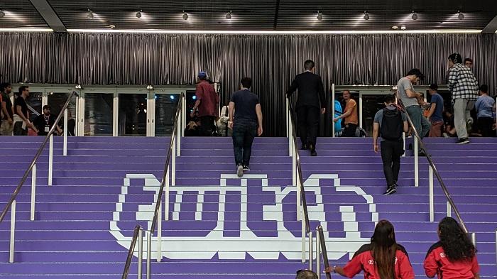 Como ganhar dinheiro na Twitch (Imagem: Twitch Facebook/Divulgação)