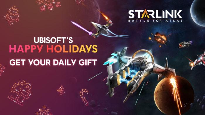 Starlink está de graça pela Ubisoft (Imagem: Divulgação/Ubisoft)