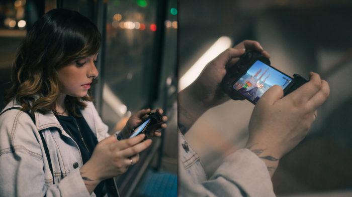 xCloud vai mesmo chegar ao iPhone em 2021 (Imagem: Microsoft/Divulgação)