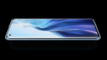Xiaomi Mi 11 é lançado com Snapdragon 888 e câmera de 108 MP