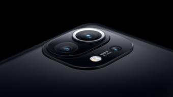Xiaomi Mi 11 traz modo noturno em tempo real para vídeos