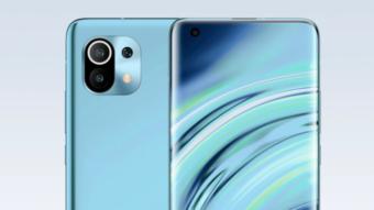 Lançamento do Xiaomi Mi 11: o que esperar de preço e ficha técnica