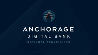 Startup de criptomoeda recebe 1ª licença de banco federal nos EUA