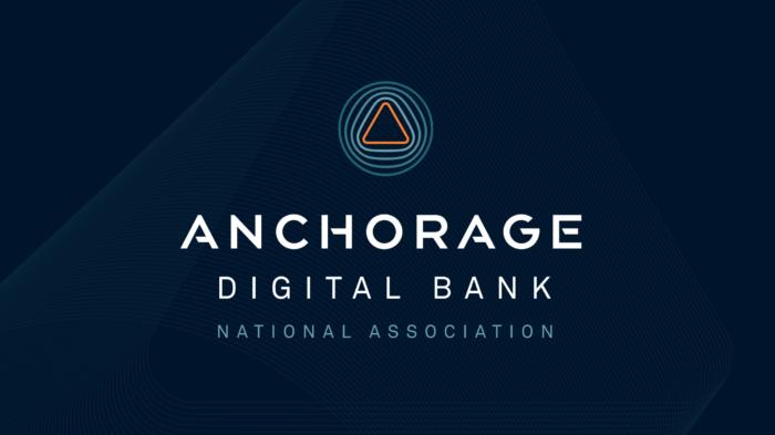 Anchorage Digital Bank (imagem: Divulgação/Anchorage)
