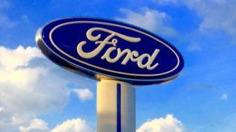 Ford e BMW usarão blockchain contra fraudes com veículos usados