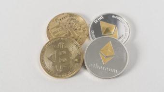 Coinbase se desculpa por falhas no atendimento ao cliente