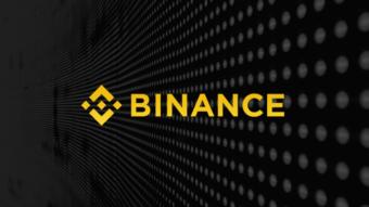 De olho no Brasil, Binance passa a vender bitcoin em reais no crédito