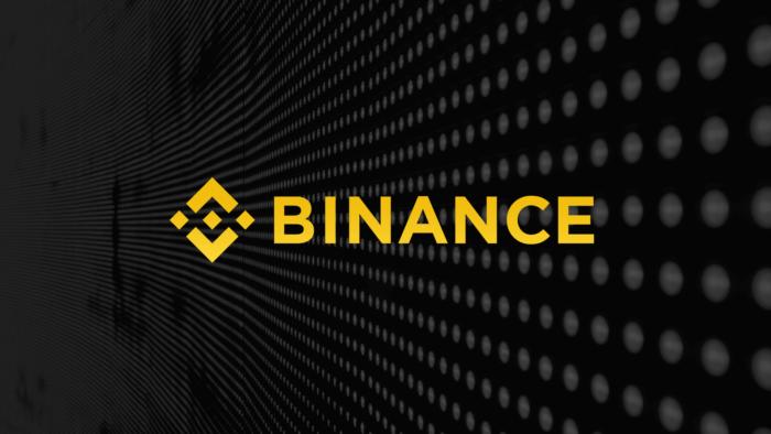 Binance Exchange (Imagem: Divulgação)