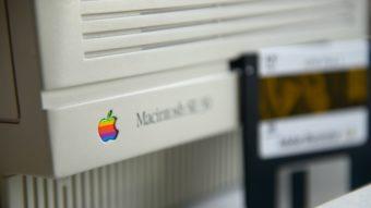 Como compartilhar arquivos entre Windows e Mac