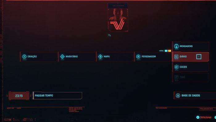 Como jogar Cyberpunk 2077