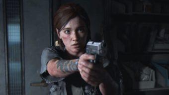 PS Store dá desconto em The Last of Us 2, Hitman 3 e mais jogos essenciais