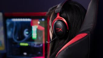 HyperX, marca voltada para gamers, vai para as mãos da HP