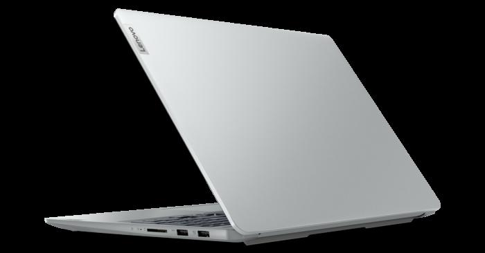 Lenovo IdeaPad 5i Pro (Imagem: divulgação/Lenovo)