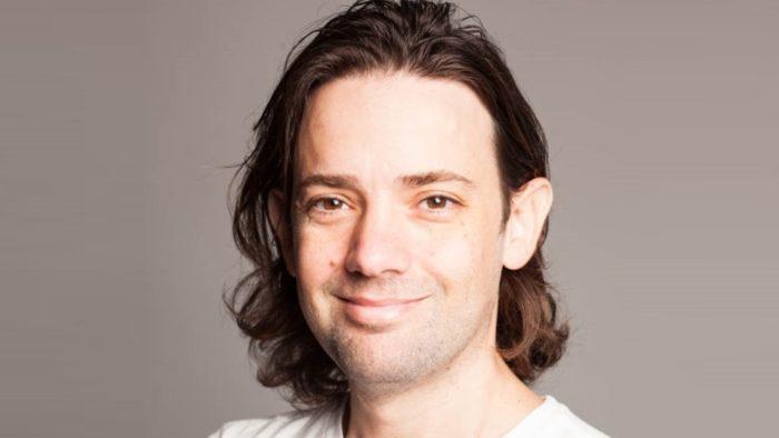 Sebastián Serrano, CEO da Ripio (Imagem: Divulgação)