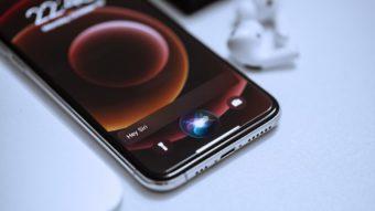 """Apple é investigada por vender informações de """"conversas gravadas"""" pela Siri"""