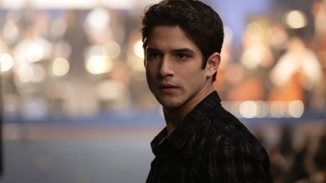 Teen Wolf idol Tyler Posey is one of the stars in OnlyFans (Image: Reproduction)