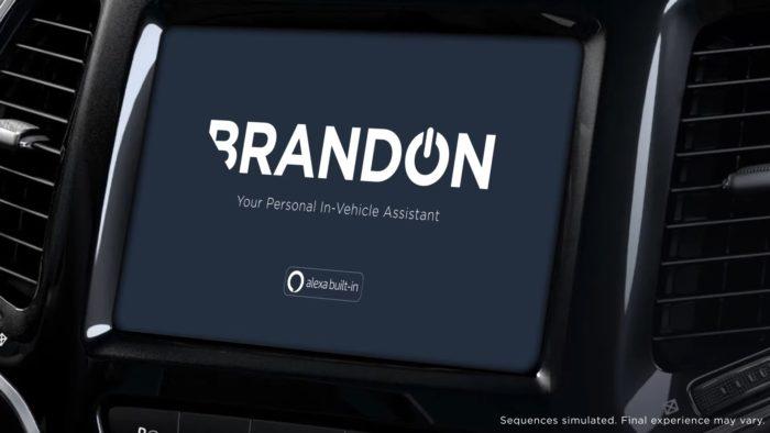 Alexa Custom Assistant (imagem: reprodução/Amazon)