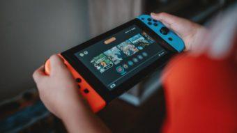 Nintendo pede proteção judicial para que site de ROMs não retorne