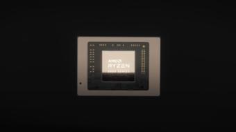 AMD apresenta processadores Ryzen 5000 para notebooks na CES 2021