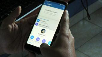 Telegram precisa de US$ 700 milhões para pagar dívidas em abril