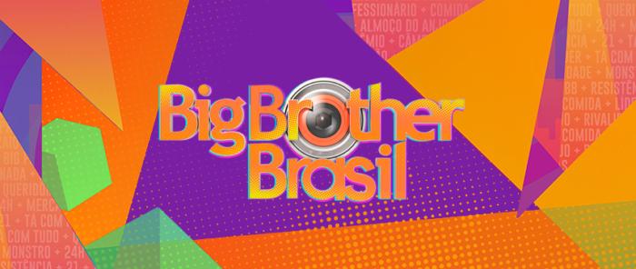 Como assistir ao BBB 21 ao vivo pela internet / Facebook BBB / Divulgação