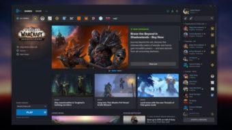 Battle.net 2.0 traz a maior atualização da Blizzard até hoje