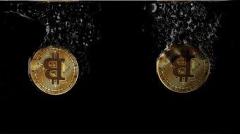 Criptomoedas atuais não são duradouras, diz presidente do BC inglês