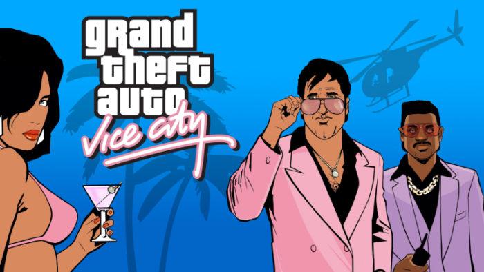Cheats e Códigos de GTA Vice City / Divulgação / Rockstar Games