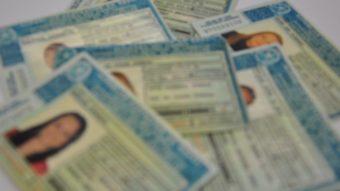 5,1 milhões de motoristas têm documentos expostos em falha do Detran-RS