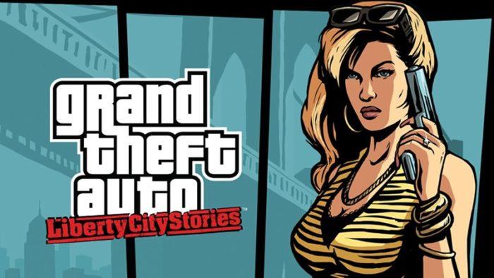 Cheats e códigos de GTA Liberty City / Divulgação / Rockstar Games