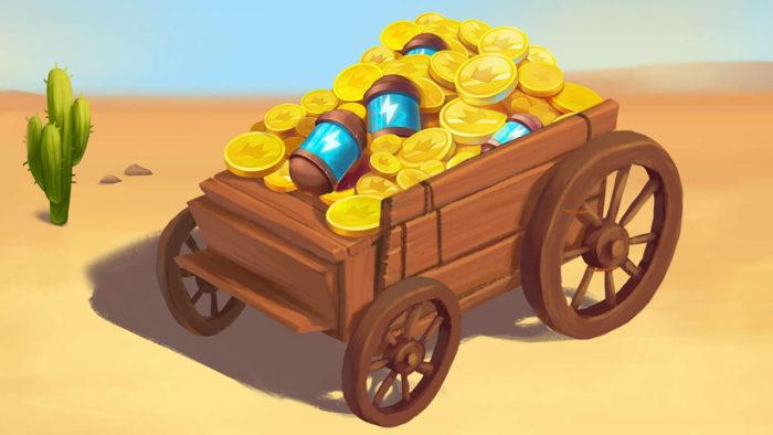 coin-master-moedas