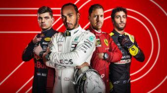 Como jogar F1 2020 [Guia para iniciantes]