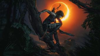 Como jogar Shadow of the Tomb Raider [Guia para iniciantes]