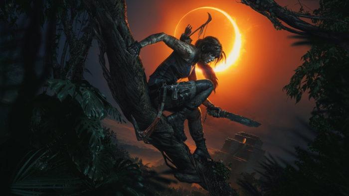Shadow of the Tomb Raider (Imagem: Divulgação/Eidos Montréal/Square Enix)