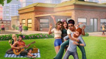 Como jogar The Sims Mobile [5 Dicas]