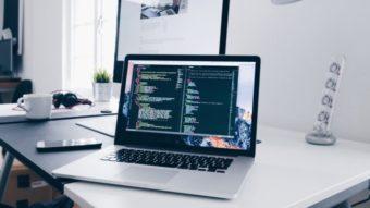 Como usar o GitHub? [Guia para Iniciantes]