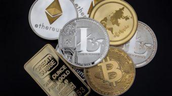 Cuba vai reconhecer e regulamentar criptomoedas para pagamentos