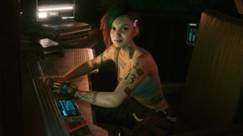 Cyberpunk 2077 tem novo diretor nomeado pela CD Projekt Red